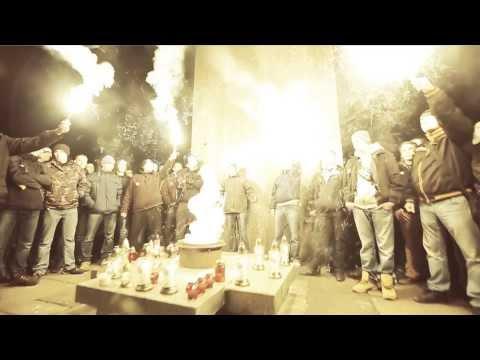 Tekst piosenki Krychu, Koral, Krzych, Carlos , (prod. Hirass) - Dzieci tej ziemi po polsku