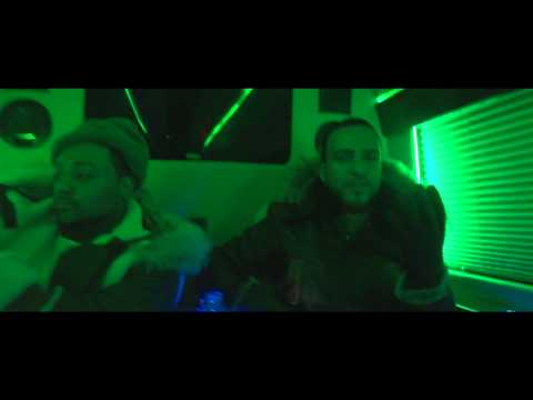 Download French Montana Party Bus MP3
