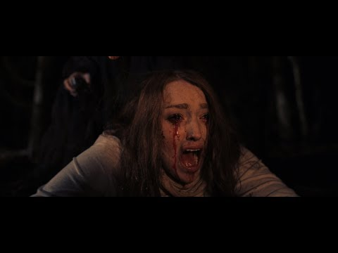 Mother Krampus (2017) Trailer / HORROR CHRISTMAS WITCH