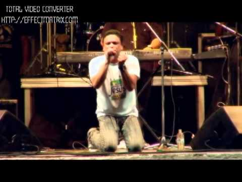 Eduardo Melo e banda DVD.