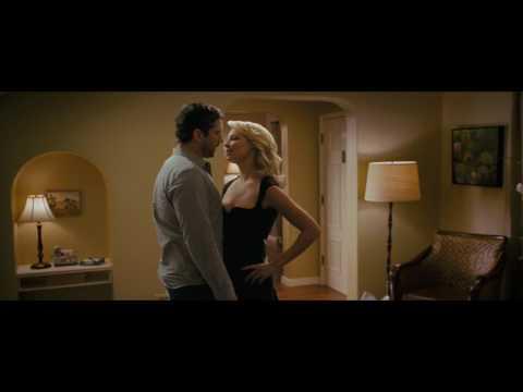 film erotico ita sito per trovare donne gratis