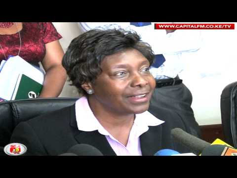 Ngilu names four directors of alleged school grab firm