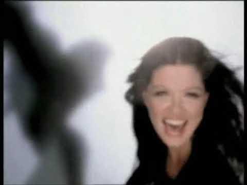 Ruslana - Silent Angel (Official Music Video)