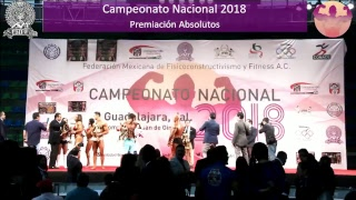 Video Campeonato Nacional Selectivo 2018 - Domingo MP3, 3GP, MP4, WEBM, AVI, FLV Juni 2018