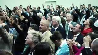 Madison (MS) United States  city photo : The Apostolic Conference 2014 (Madison, MS)