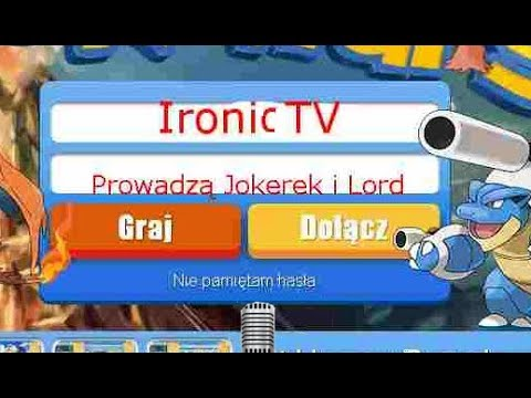 Ironic TV Odc 6 Opis