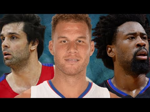Are The Los Angeles Clippers Still A Playoff Team in The West?