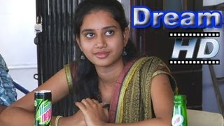 Video Dream | Telugu Short Film | By Suman Reddy MP3, 3GP, MP4, WEBM, AVI, FLV April 2018