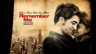 Morning Montage - Remember Me Soundtrack (Marcelo Zarvos) HD