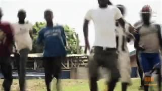 Pappy Kojo - I Get It Ft. Zone | GhanaMusic.com Video