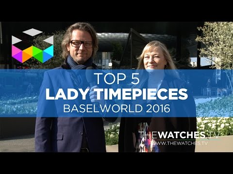 , title : 'Top 5 Ladies Watches of Baselworld 2016'