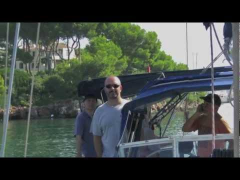 trailer siroco 2012