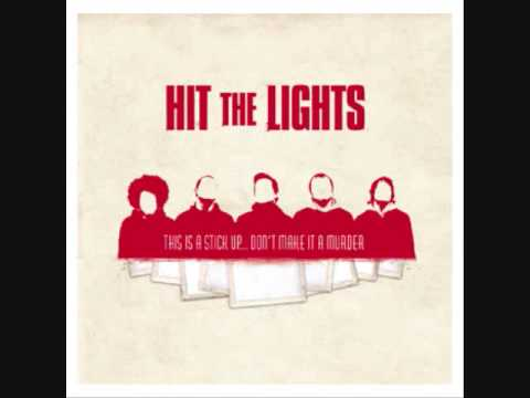 Hit the lights - Bodybag w/ lyrics