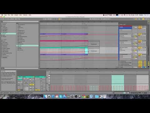 [Day 7] Инструментарий для трейлерной музыки онлайн видео