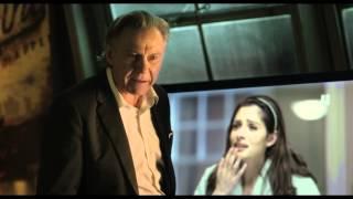 Nonton The Congress (2013) - Trailer Film Subtitle Indonesia Streaming Movie Download
