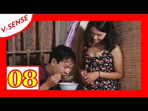 Romantic Movies | Miserable Lives Episode 8 | Drama Movies - Full Length English Subtitles