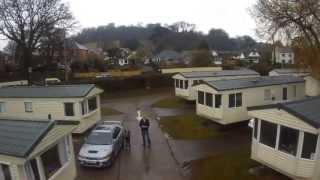 Dawlish United Kingdom  City new picture : FPV Quadcopter Dawlish Warren Nr Exeter, Devon UK