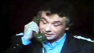 Video Sketch Sardou 1985 MP3, 3GP, MP4, WEBM, AVI, FLV Mei 2017