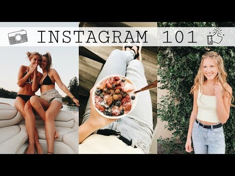 Cute quotes - HOW TO TAKE CUTE INSTA PHOTOS & KEEP A FEED + EQUIPMENT I USE!