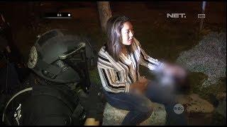 Video Bertengkar Dengan Istri, Pria Ini Jalan Dengan Wanita Lain & Kecelakaan - 86 MP3, 3GP, MP4, WEBM, AVI, FLV September 2018