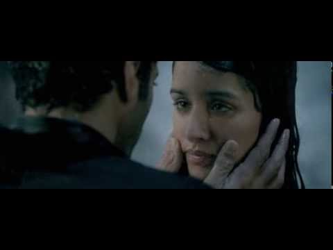 Aashiqui 2 2013   Blu Ray