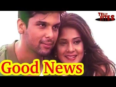 Exclusive | Good News for Maya and Arjun in Beyhad