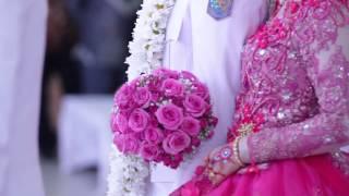 Video Pernikahan selvi dan imam IPDN MP3, 3GP, MP4, WEBM, AVI, FLV Desember 2017