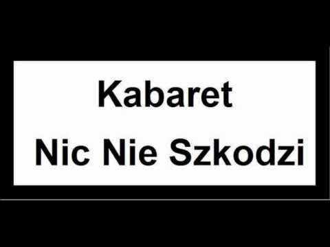 Kabaret Nic Nie Szkodzi - EMO - Lista Przebojów