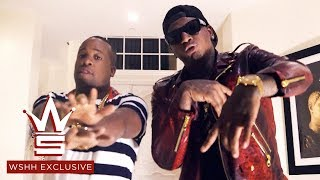 "Video Moneybagg Yo & Yo Gotti ""Doin 2 Much"" (WSHH Exclusive - Official Music Video) MP3, 3GP, MP4, WEBM, AVI, FLV Juni 2018"