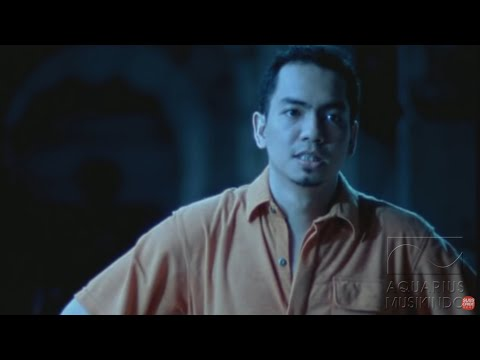 Dewa - Risalah Hati | Official Video