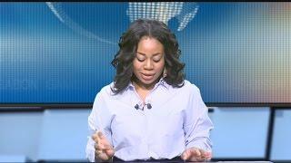 Angola, Les perspectives d'une succession - 08/02/2017 Abonnez-vous à la chaine: http://bit.ly/1ngI1CQ Like notre page Facebook: ...