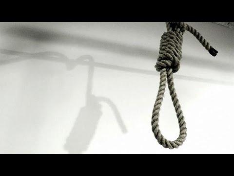 Θανατική ποινή: Ποιοι είναι οι μεγαλύτεροι «εκτελεστές»
