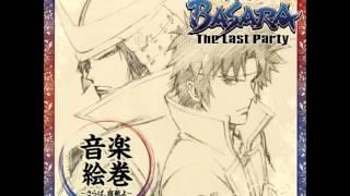 Nonton Sengoku Basara The Last Party Ost   09   Blaze Final Version Film Subtitle Indonesia Streaming Movie Download