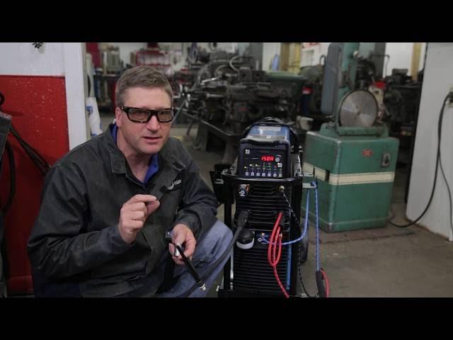 Tig-welding-chromoly-and-docol
