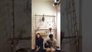 안녕하세요 바닐라무스의 밤편지 라이브영상입니다. facebook : https://www.facebook.com/Vanillamusic 펀딩...