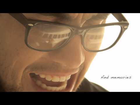 """""""Everything"""" – Official Music Video (Help get this to the girl that got away!)"""