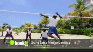 http://bookit.com/jamaica/montego-bay/hotels/gran-bahia-principe-jamaica-all-inclusive?utm_source=youtube&utm_medium=social&utm_campaign=57&utm_term=55744 S...