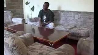 Wesida - Ethiopia