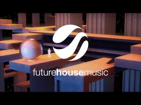 Avicii ft. Sandro Cavazza - Without You (Merk & Kremont Remix)