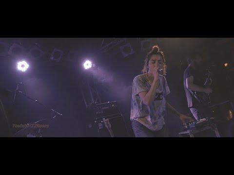 Jennylee/Jenny Lee (live) \