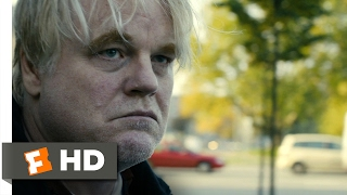 Nonton A Most Wanted Man  2014    The Aftermath Scene  10 10    Movieclips Film Subtitle Indonesia Streaming Movie Download