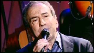 Jose Luis Perales - Y Como Es El En Vivo HD