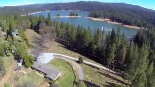 Pollock Pines (CA) United States  city photo : 5110 Sly park rd. Pollock Pines ca, Property for sale