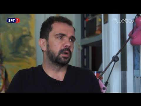 Αθήνα Καλεί Μόσχα –   12Φεβ2017 | ΕΡΤ