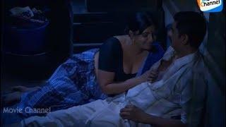 Video Maya Vishwanath | Malayalam Serial Actress Hot | Travel Dairies MP3, 3GP, MP4, WEBM, AVI, FLV Oktober 2018