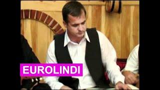 Bekim Vishaj - Lavdi Deshmoreve,,Eurolindi_Etc,,