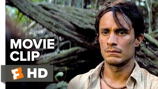 Nonton Ardor Clip Movie Clip   The Current Brought Me Here  2015    Gael Garcia Bernal Movie Hd Film Subtitle Indonesia Streaming Movie Download