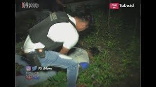 Video Mengangkan!! Detik-detik Penangkapan Pelaku Curanmor di Bandar Lampung Part 02 - Police Story 29/05 MP3, 3GP, MP4, WEBM, AVI, FLV Juni 2018
