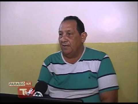 CASO FLÁVIA BONFIM MATTOS.