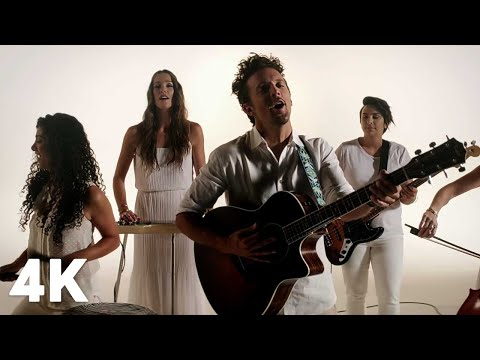 Jason Mraz - Love Someone [MV]